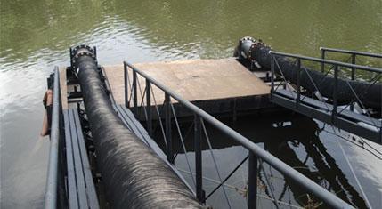 Captação De Água2