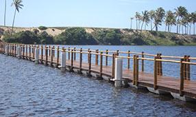 Costa Do Sauípe 2